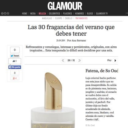 GLAMOUR_ES_APRIL2014
